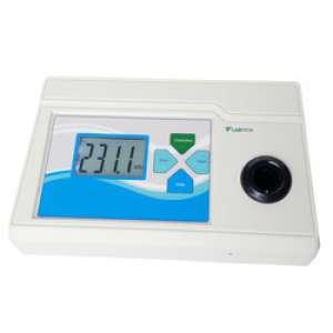 Máy đo độ đục để bàn LTM-B14 LABTRON