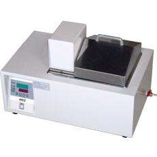 Bể điều nhiệt dầu tuần hoàn OBH-070 MRC