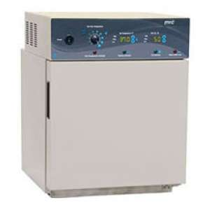Tủ ấm CO2 SCO2W-2 MRC