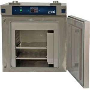 Tủ Sấy Phòng Sạch SMO5CR-2 MRC