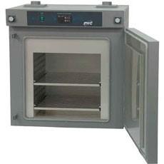 Tủ sấy hiệu suất cao SMO5HP-2 MRC