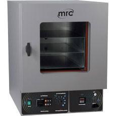 Tủ Sấy Chân Không SVAC2-2 MRC