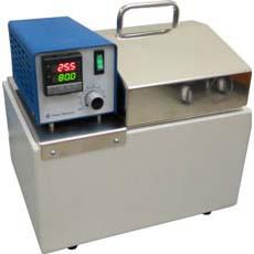 Bể điều nhiệt tuần hoàn WBH-100IN MRC
