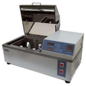 Bể điều nhiệt lắc WBT-200 MRC