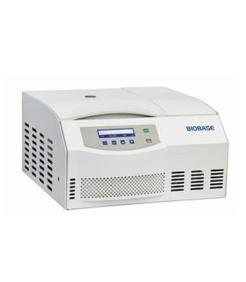 Máy ly tâm BKC-PCR16 Biobase