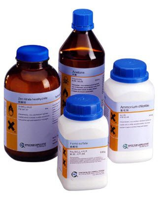 Cancium Oxit Trung Quốc
