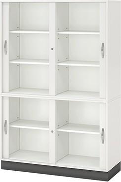 Tủ đựng hóa chất HMRT-WC900 Hankook