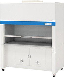 Tủ an toàn sinh học cấp 2 HMRTC-B900 Hankook