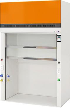 Tủ hút HMRTF-WI2400 Hankook