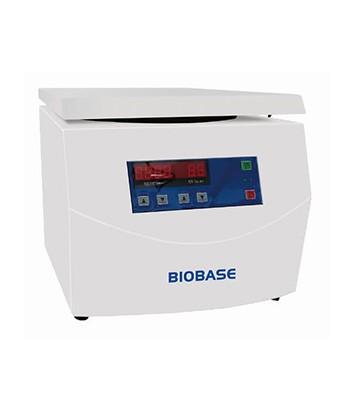 Máy ly tâm máu BKC-TB4K Biobase