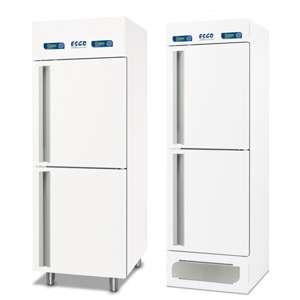 Tủ lạnh dùng cho phòng thí nghiệm loại HP Esco