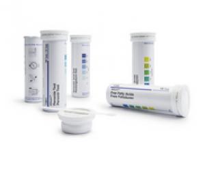 Peroxidase Test Merck Đức