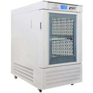 Nồi hấp tiệt trùng Ethylene oxide 30 Lít STE-ETO-3 MRC