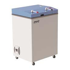 Nồi hấp tiệt trùng 75 lít UTKBS-75V MRC