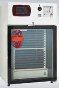 Tủ ấm và máy lắc (bảo quản tiểu cầu) W96RT HPL + KWAP96 KW