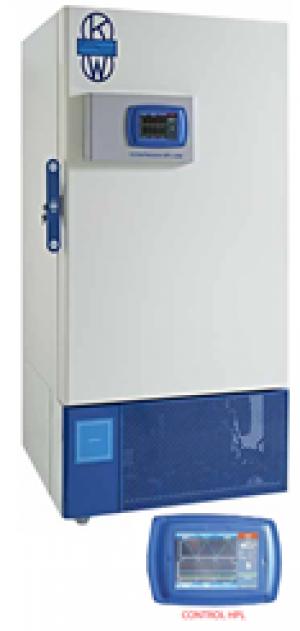 Tủ lạnh âm sâu (-86 độ) K60HPL KW