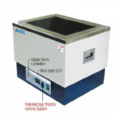 Bể điều nhiệt dầu DH.WHB00106 DAIHAN