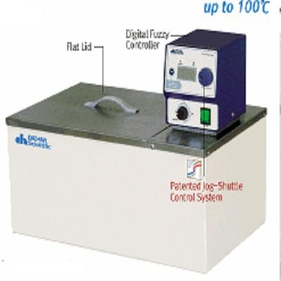 Bể điều nhiệt tuần hoàn DH.WCB00106 DAIHAN