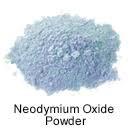 Neodymium(III) oxide 99+ Merck