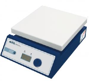Bếp điện kỹ thuật số 380℃ DH.WHP03021 Daihan