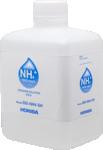 Dung dịch chuẩn điện cực ion Ammonium 1000mg/l 500 ml 500-NH4-SH Horiba