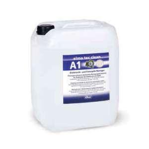 Dung dịch làm sạch công nghiệp Elma tec clean A1, 2.5 lít