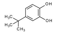 4-tert-Butylpyrocatechol for synthesis 5g Merck