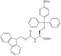 Fmoc-Cys(Mmt)-OH Novabiochem® 5g Merck