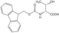 Fmoc-D-Thr-OH Novabiochem® Merck