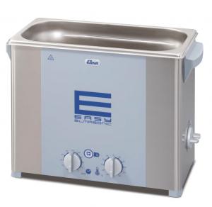 Bể rửa siêu âm Elmasonic Easy 180H Elma