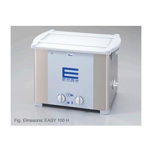 Bể rửa siêu âm Elmasonic Easy 100H Elma