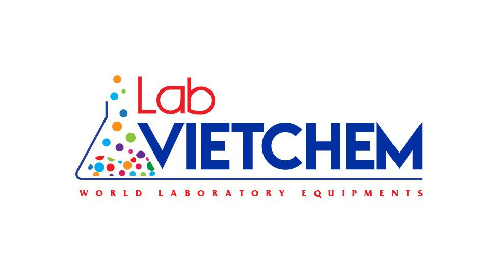 Penicillin/Streptomycin/Neomycin Mixture 50ml Bioreagents