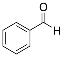 Benzaldehyde, 98+%, pure 1l Acros