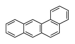 1,2-Benzanthracene, 99% 1g Acros