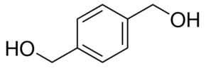 1,4-Benzenedimethanol, 99% 10g Acros