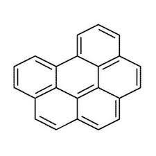 Benzo[ghi]perylene, 98+% 100mg Acros