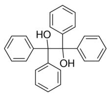 Benzopinacole, 98% 10g Acros