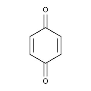 1,4-Benzoquinone, 99% 1kg Acros