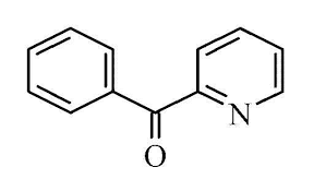 2-Benzoylpyridine, 99+% 25g Acros