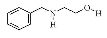N-Benzylethanolamine, 96% 500ml Acros