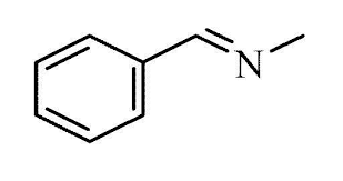 N-Benzylidenemethylamine, 99% 25g Acros
