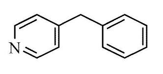 4-Benzylpyridine, 97% 100ml Acros
