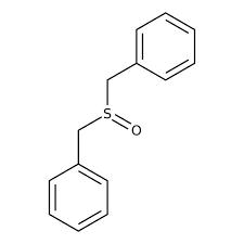 Benzyl sulfoxide, 98+% 100g Acros