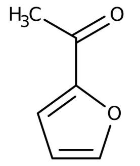 2-Acetylfuran, 99% 100g Acros