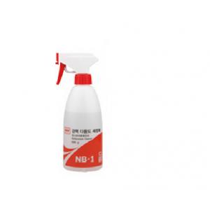Dung dịch tẩy rửa đa năng NB-1 Nabakem