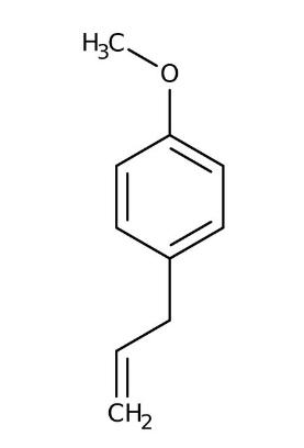 4-Allylanisole, 98% 25g Acros