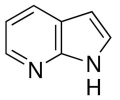 7-Azaindole, 98% 1g Acros