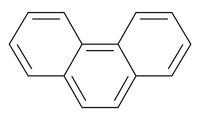 Phenanthrene for synthesis 100g Merck