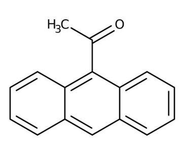 9-Acetylanthracene, 95% 5g Acros