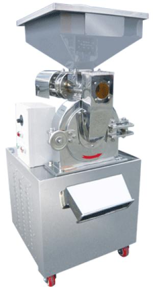 Máy cắt & nghiền pin DH.Cml7010 Daihan